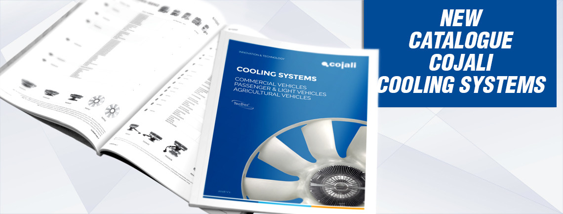 cooling-systems-catalogue-2018-v1.jpg
