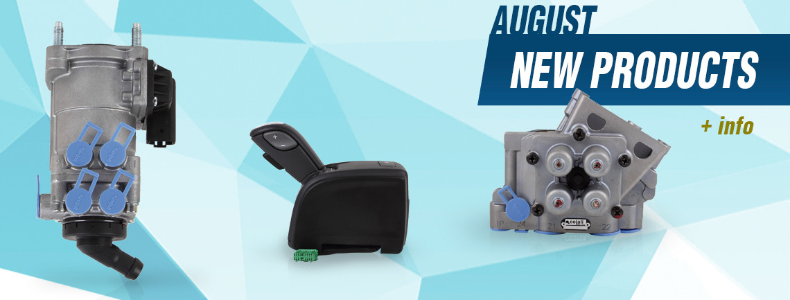 new-products-august-2017.jpg