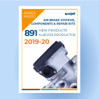 Braking Systems Annex