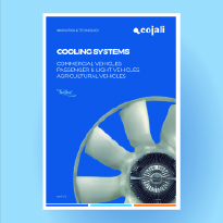 Cooling Systems Catalogue