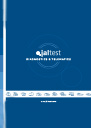 Jaltest Catalogue
