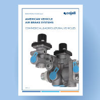 Air Brake Systems Catalogue – American vehicle