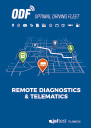 Jaltest Telematics Brochure