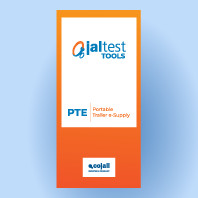 Jaltest Tools (PTE) Brochure