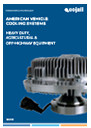 Cooling Systems for American vehicles