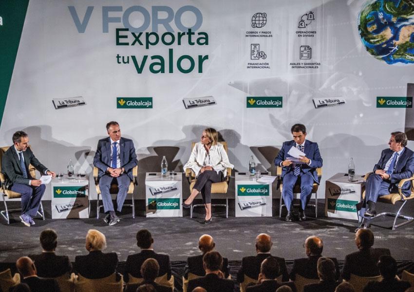 GlobalCaja1 Foro 2019