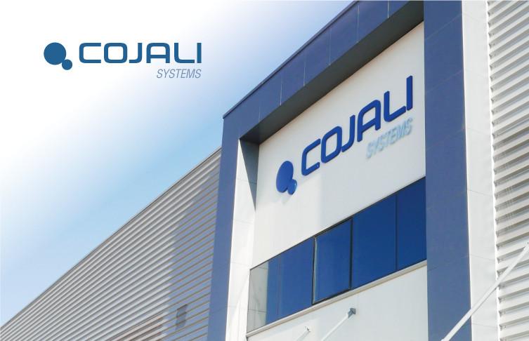 Cojali Systems