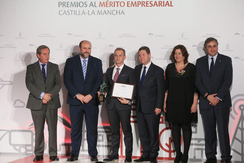 premio_merito_empresarial1
