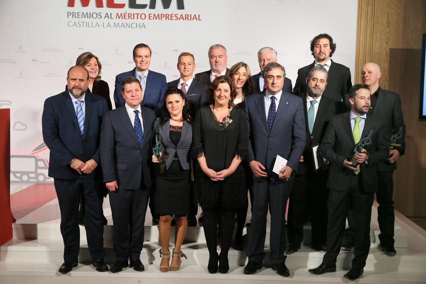 premio_merito_empresarial2
