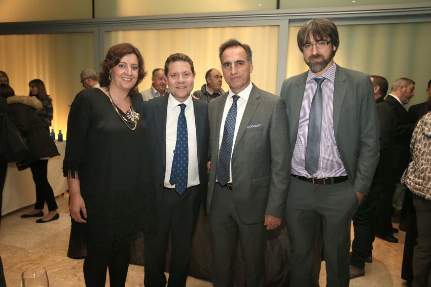 premio_merito_empresarial3