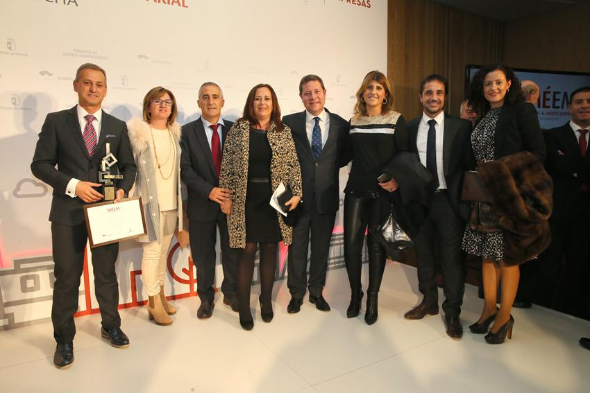 premio_merito_empresarial4