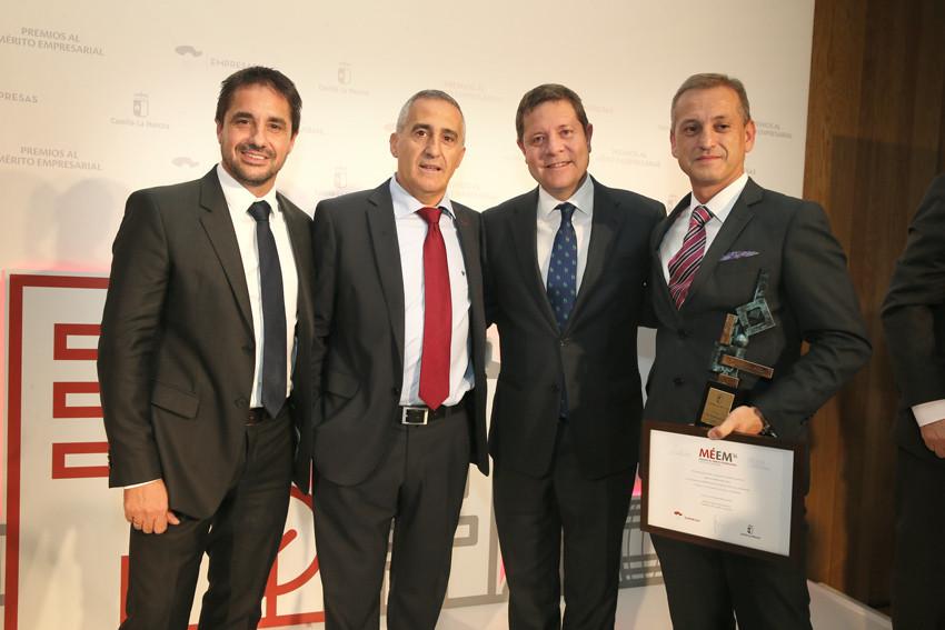 premio_merito_empresarial5