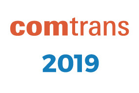 Cojali Group presents its innovations in solutions and products for commercial vehicles at Comtrans 2019