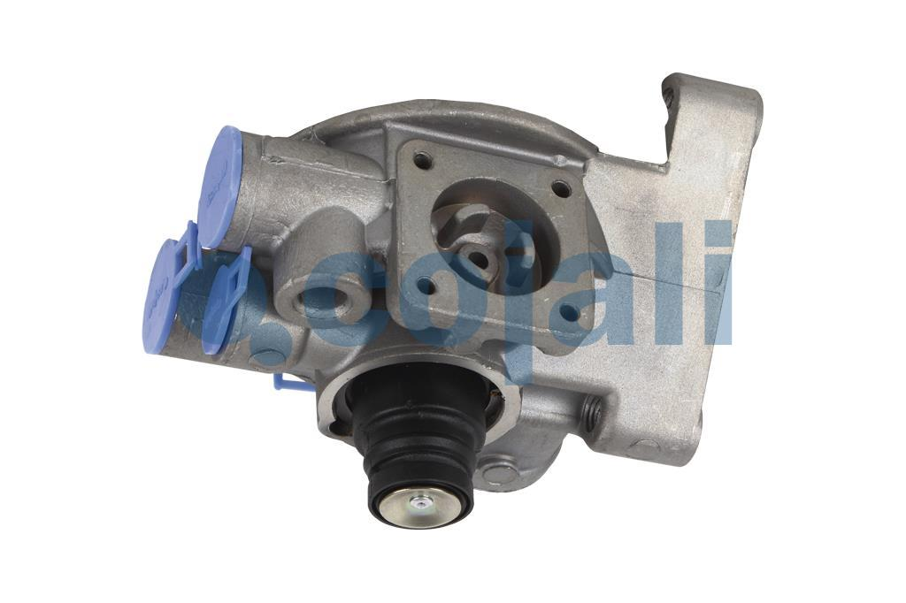 AIR DRYER, 2210103, 4324100040