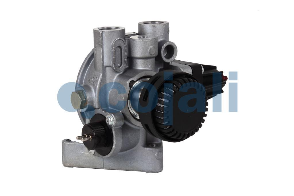 AIR DRYER, 2210184, 4324100800