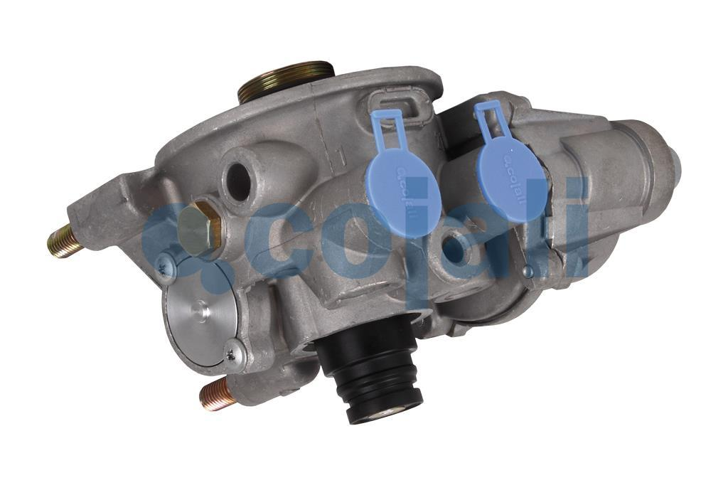 AIR DRYER, 2210213, 4324150260