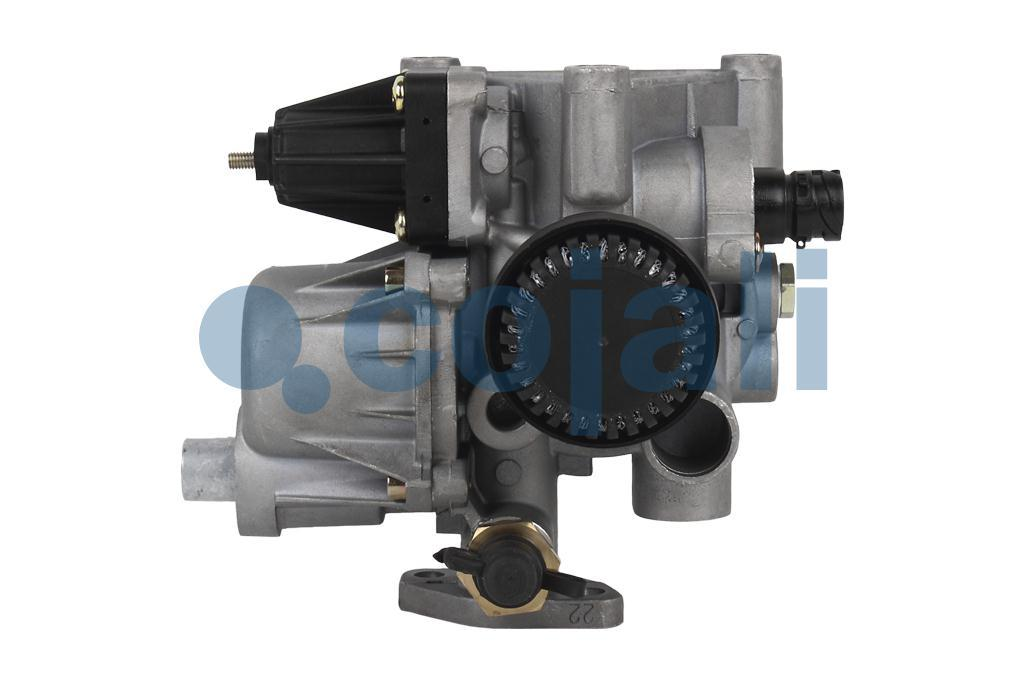 AIR DRYER, 2210251, 4324150560