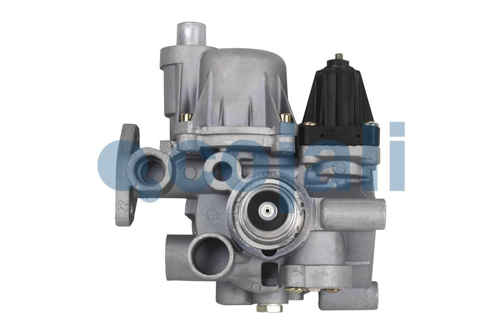 AIR DRYER, 2210253, 4324150630