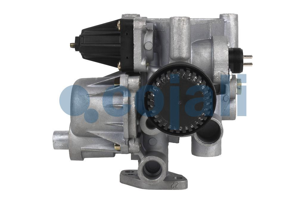 AIR DRYER, 2210254, 4324159060