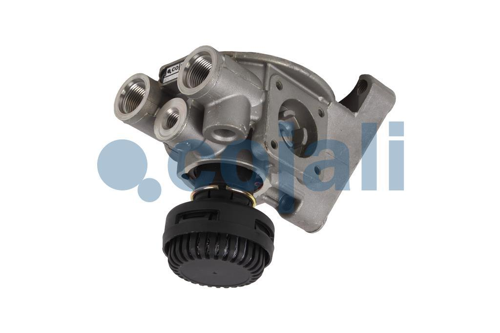 AIR DRYER, 2210304, 4324200050