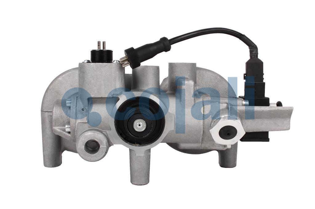 AIR DRYER, 2210412, 4324311090