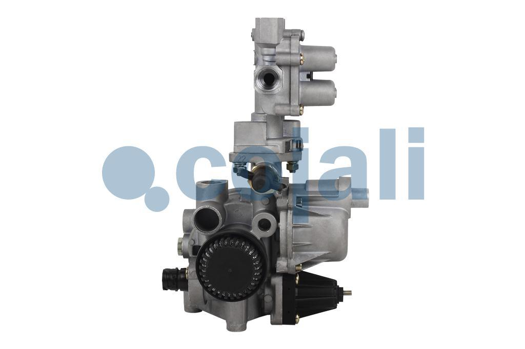 AIR DRYER. PROCESSING UNIT, 2210620, 9325000610
