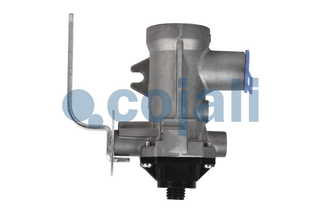 REGULATOR FORTA DE FRÂNARE (MANUAL), 2225102, 4756040120