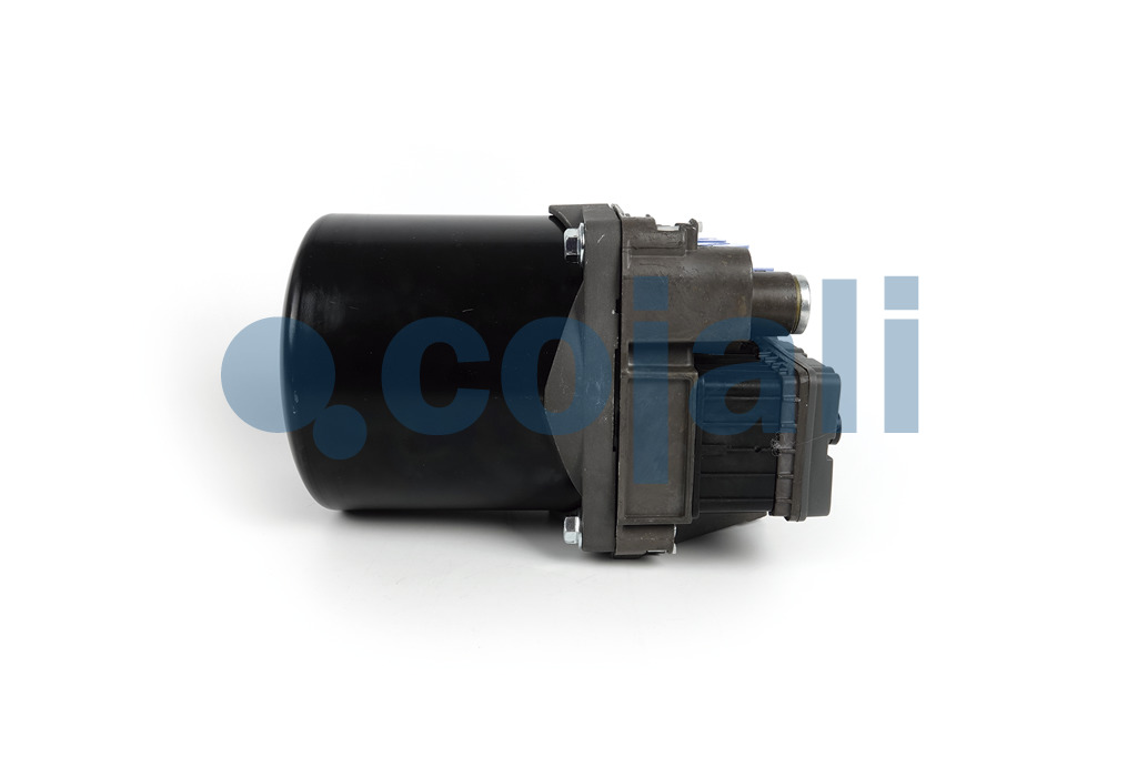 AIR DRYER, 2410014, 87296.