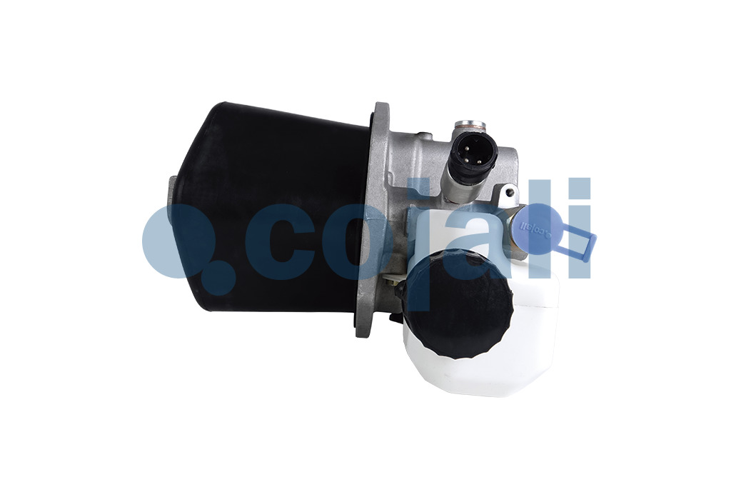 GEAR LEVEL ACTUATOR, 2516005, 626662AM