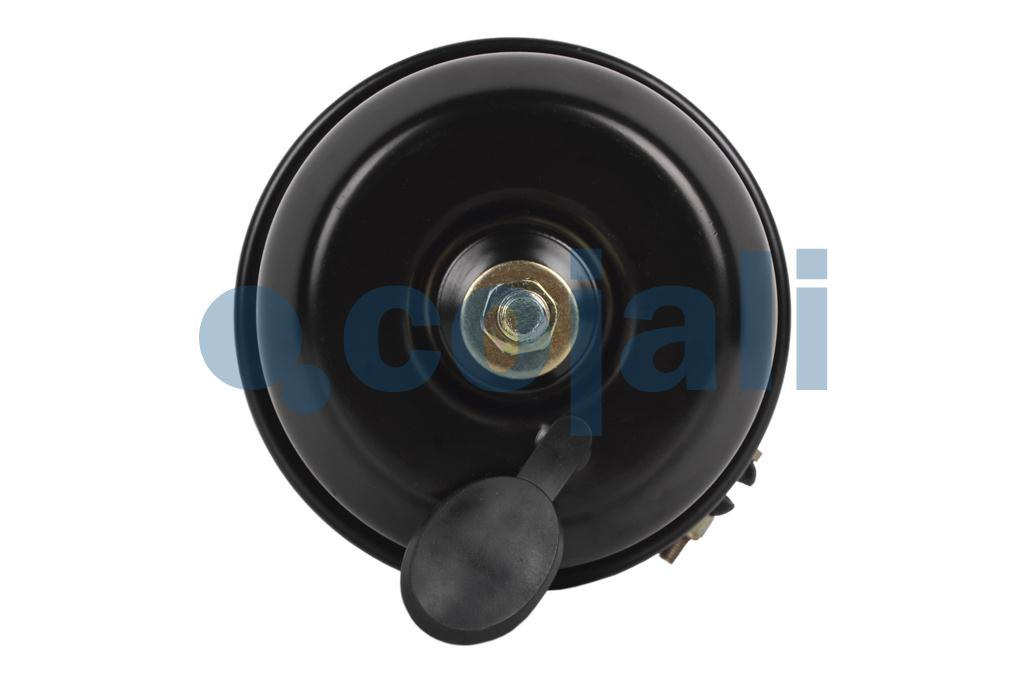 DOUBLE DIAPHRAGM SPRING BRAKE (DISC BRAKE) 24/24, 2851107, 2851107