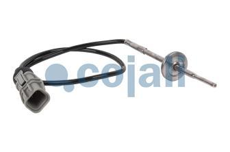 EXHAUST GAS TEMPERATURE SENSOR | 2260399