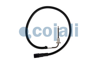 EXHAUST GAS TEMPERATURE SENSOR | 2260904