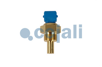 COOLANT TEMPERATURE SENSOR | 2260932