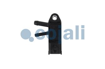 EXHAUST GAS PRESSURE SENSOR | 2260955