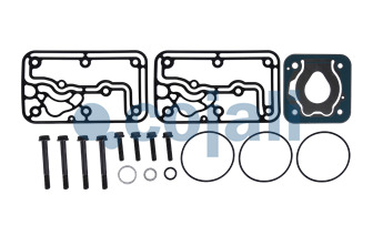COMPRESSOR REPAIR KIT | 25000001