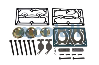 COMPRESSOR REPAIR KIT | 25000003