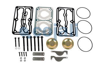 COMPRESSOR REPAIR KIT | 25000011