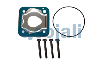 COMPRESSOR REPAIR KIT | 25000015