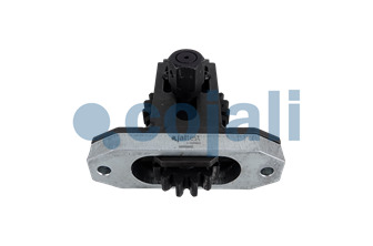 ENGINE FLYWHEEL ROTATOR | 50105002