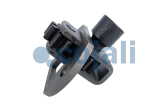 ENGINE FLYWHEEL ROTATOR | 50105009