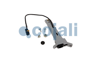 CABLE EMBRAYAGE VENTILATEUR REGULATION ELECTRONIQUE | 7069020