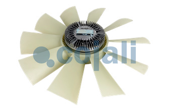 FAN CLUTCH WHEEL AGRICULTURAL MACHINERY | 8521874