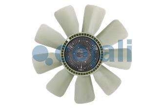 FAN CLUTCH WHEEL AGRICULTURAL MACHINERY | 8521131