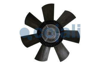 FAN CLUTCH WHEEL AGRICULTURAL MACHINERY | 8521157
