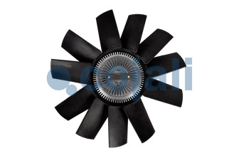 FAN CLUTCH WHEEL AGRICULTURAL MACHINERY | 8521875