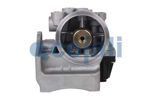 AIR DRYER, 2210221, 4324160040