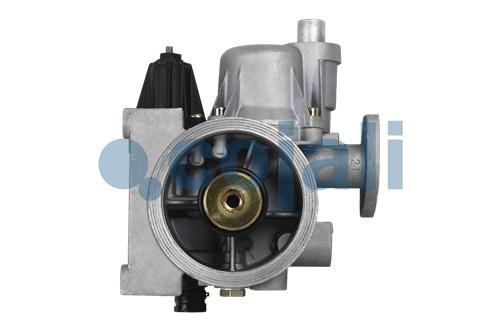 AIR DRYER, 2210260, 4324130710