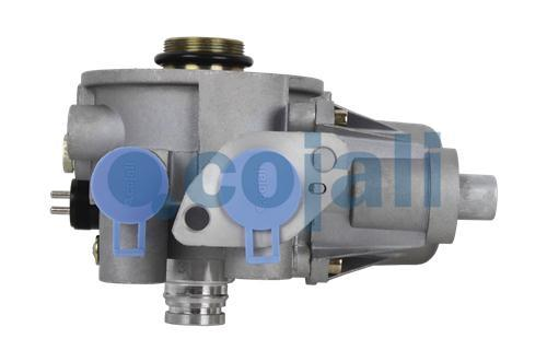 AIR DRYER, 2210258, 4324159040