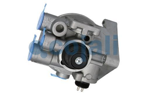 AIR DRYER, 2210306, 4324200140