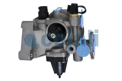 AIR DRYER, 2210506, 9324000140